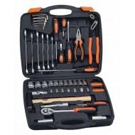 Наборы инструментов (2)