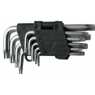 Ключи TORX (1)