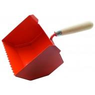 Инструмент для работы с газобетоном