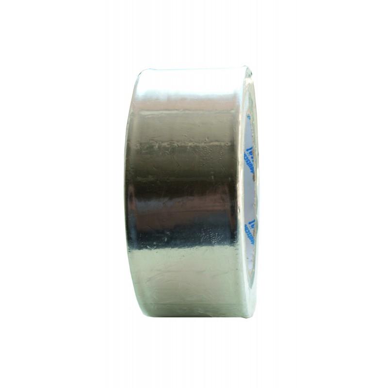 Армированная клеящая лента 50мм-40м