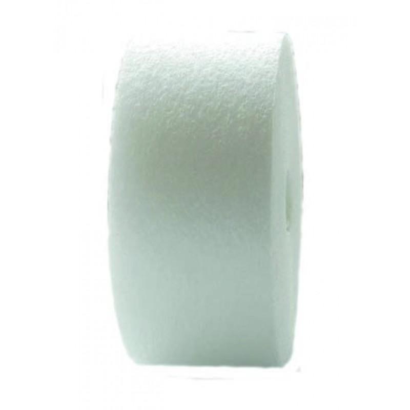 Вспененная полиэтиленовая клейкая лента 50мм-10м