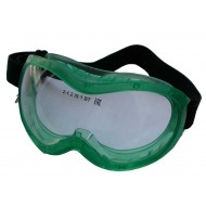 Защитные очки (11)