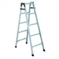 Лестницы, стремянки (8)