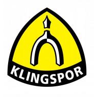 Отрезные диски Klingspor, ЛУГА
