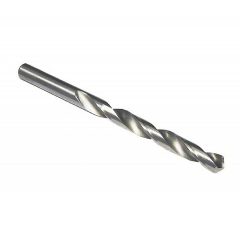 10.0 мм Сверло по металлу, HSS, полированное Р6М5