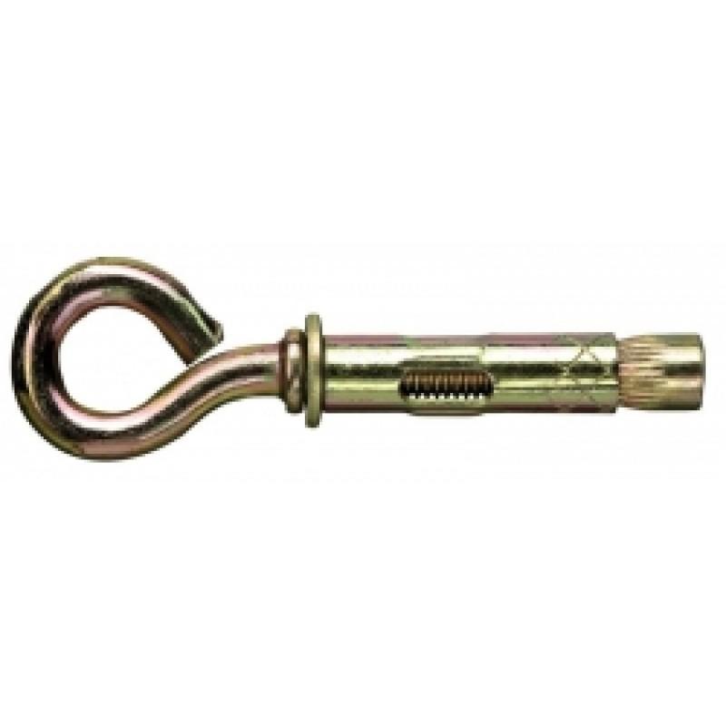 Анкерный болт с кольцом М10 12*70